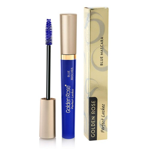 GR Perfect Lashes Mascara - Maskara