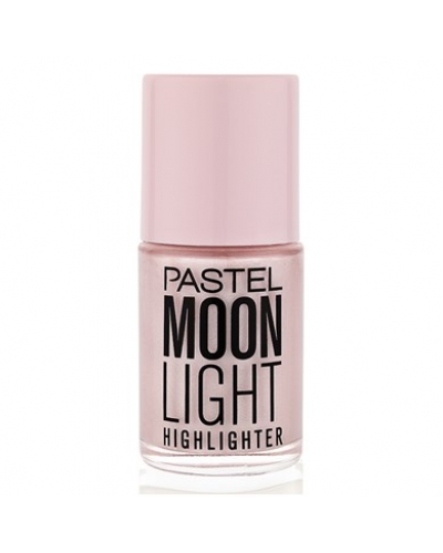 PASTEL MOONLIGHT HIGHLIGHTER