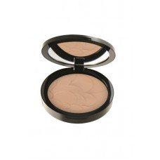 PASTEL ADVANCED POWDER  PUDRA
